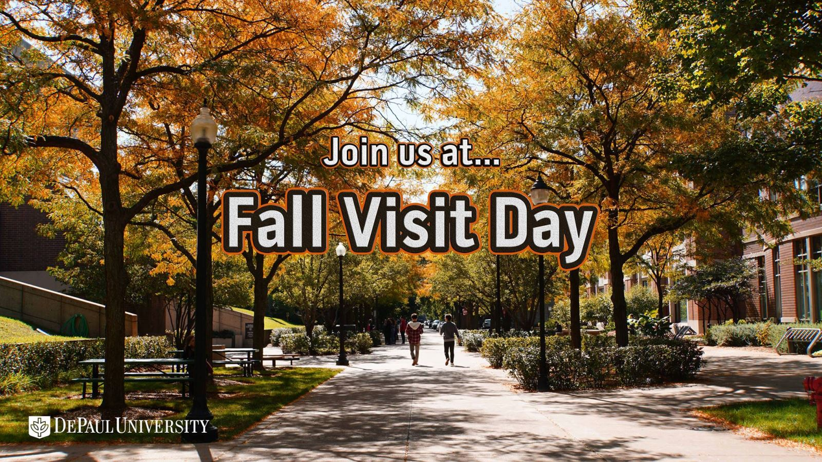 Fall Visit Day photo FallVisitDay_zpsd9ca0358.jpg